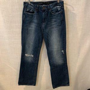 Joe's jeans style Rebel men's size 34